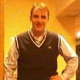 Brett Samaha