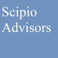Scipio Advisors