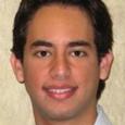 Alejandro Paschalides