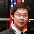 Timothy M.S. Su