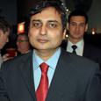 Irfan Chaudhry