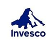 Invesco US
