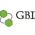 General Biologic