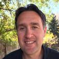 SA Editor Michael Hopkins