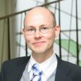Clemens Scholl