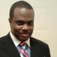 Jay Okon