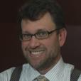 Jeff D. Hamann