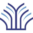 Financial Research Associates