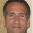 Chris Karlin