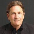 Jim Bloedau
