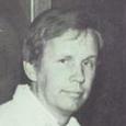 Bruce Faitsch