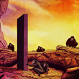 Monolith Investments picture