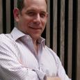 Mark Strauss