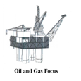 Oil and Gas Focus