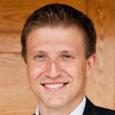 Derek Tomczyk, CFA