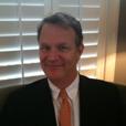 Tyson Halsey, CFA