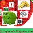 JuicyGrabs