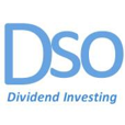 Dividend Stocks Online picture