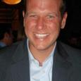 Matthew Cobb