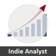 Independent Analyst