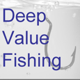 Deep Value Fishing picture