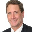 Joel Elconin