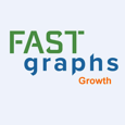 FAST Graphs