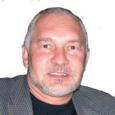 John W Babiak