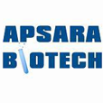 Apsara Biotechnology Research