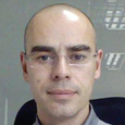 Christos N. Spanos