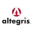 Altegris Advisors