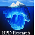 BPD Research