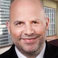 E. Michael Greenberg