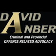 David Anber picture