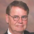 Leonard Grace