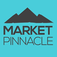 Market Pinnacle