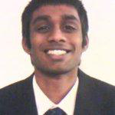 Vinayak Maheswaran picture