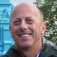 Keith Burtscher