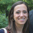 Erica Reisman