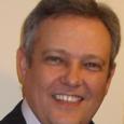 Dominic Higgins
