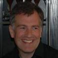 Colin Lewis