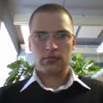 Mikko Dahlbom