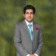 Bhawneet Malhi