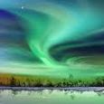 Aurora Research picture