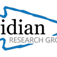 Obsidian Research Group