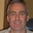 Mark Spiteri