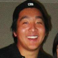 David Tristan Liu