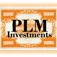 PLM Investments