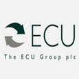 The ECU Group plc