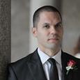 Marc Melendez
